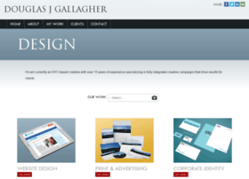 djgallagher.com