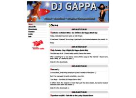 djgappa.com