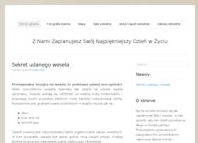 djglass.slask.pl
