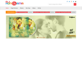 djhungama.co.in