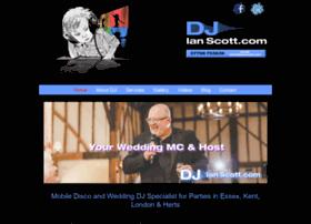 djianscott.com