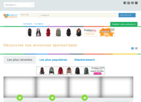 djibouti-annonces.com