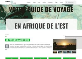 djiboutiweb.net