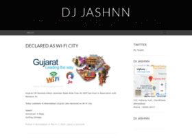 djjashnn.wordpress.com