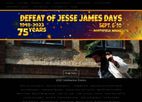 djjd.org