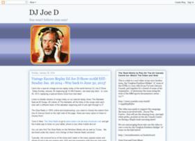 djjoed.blogspot.com