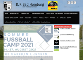 djk-bad-homburg.de