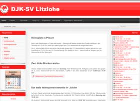 djk-litzlohe.de