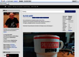 djk71.bikestats.pl