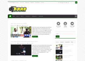 djkaas.com
