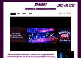 djkirbykc.com
