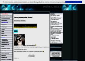 djkreciksupergluter.pl.tl