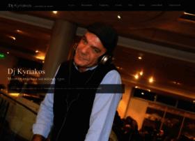djkyriakos.com