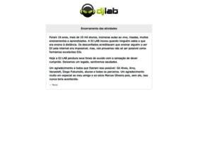 djlab.com.br