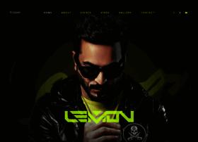 djlemon.com