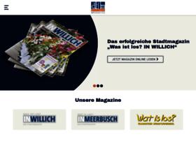 djm-medienservice.de