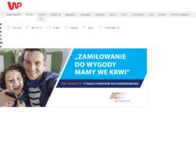 djmaciek.webpark.pl