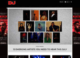 djmag.com