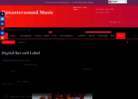 djmastersound.com