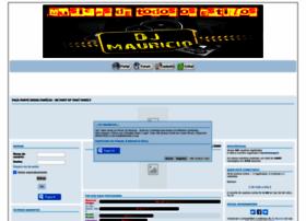 djmauriciosbs.forumeiros.com