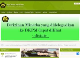 djmbp.esdm.go.id