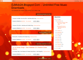 djmobi24.blogspot.in