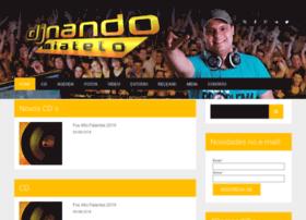 djnandomiatelo.com.br