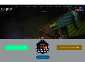 djnev.com