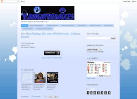 djnightremixes.blogspot.com