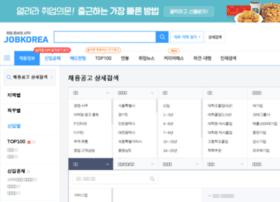 djob.jobkorea.co.kr