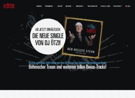 djoetzi-music.de