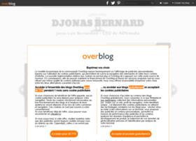 djonasbernard.over-blog.com