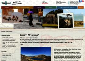djoser-reiseblog.de