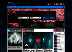 djoybeat.com