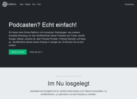 djphalanx.podcaster.de