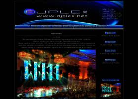 djplex.net