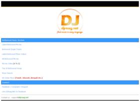 djraag.net