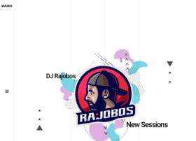 djrajobos.net