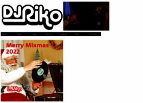 djriko.com