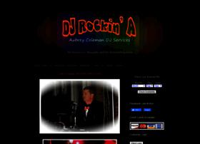 djrockina.com