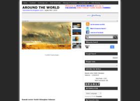 djrockworld.blogspot.com