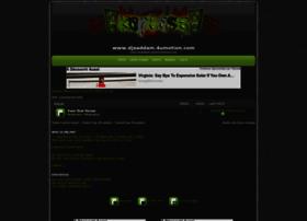 djsaddam.forumotion.com