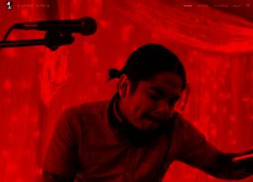 djsandok.com