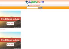 djsantoshraj.com