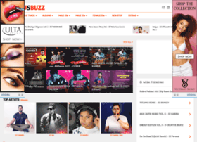 djsbuzz.blogspot.com