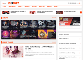 djsbuzz.blogspot.in