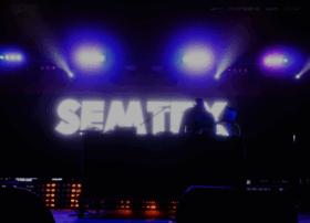 djsemtex.com