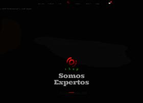 djshop.com.mx