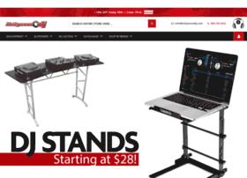 djshop.com