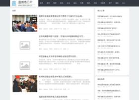djsm.com.cn